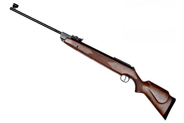 Винтовка пневматическая Diana 350 Magnum