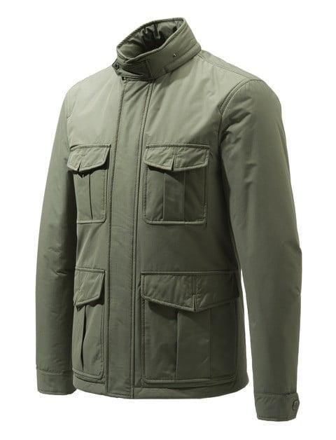 Куртка Beretta Padded Field