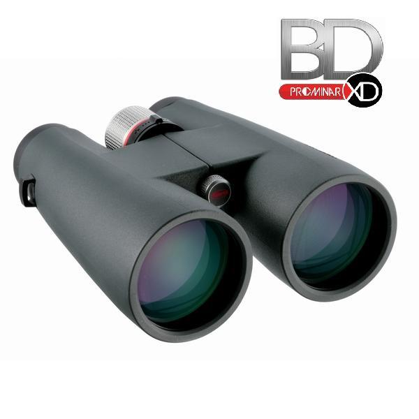 Бинокль Kowa BD 12×56 XD Prominar