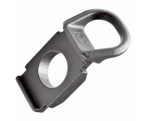 Антабка Magpul на ресивер Remington 870