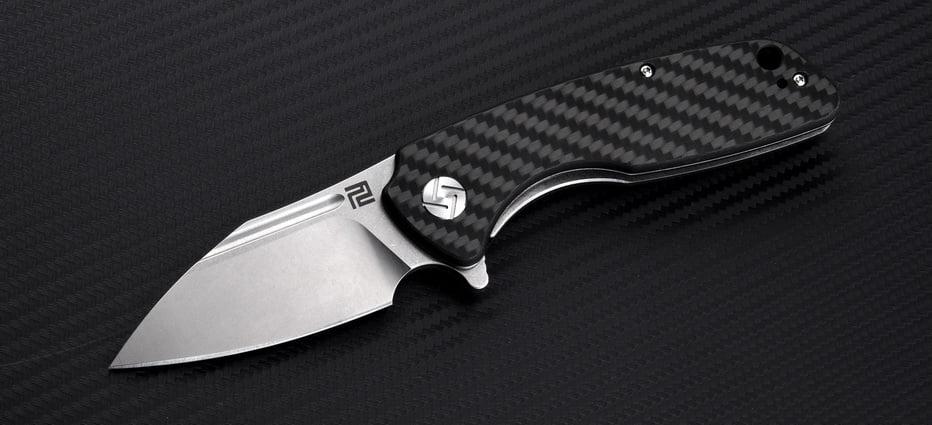 Ножи, мультитулы и топоры