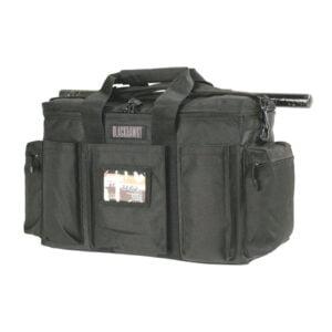 Сумка BLACKHAWK! Police Equipment Bag