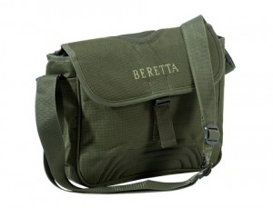 Сумка для патронов Beretta B-Wild Medium