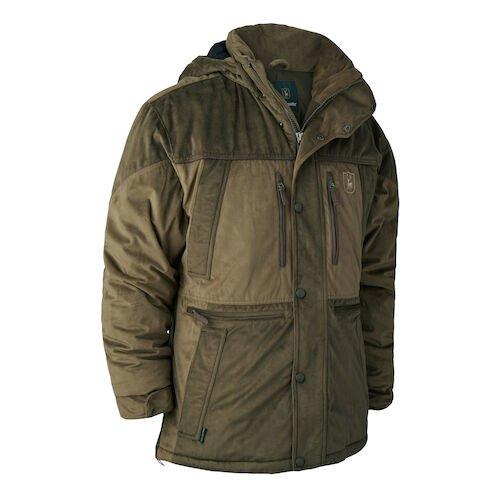 Куртка Deerhunter Rusky Silent