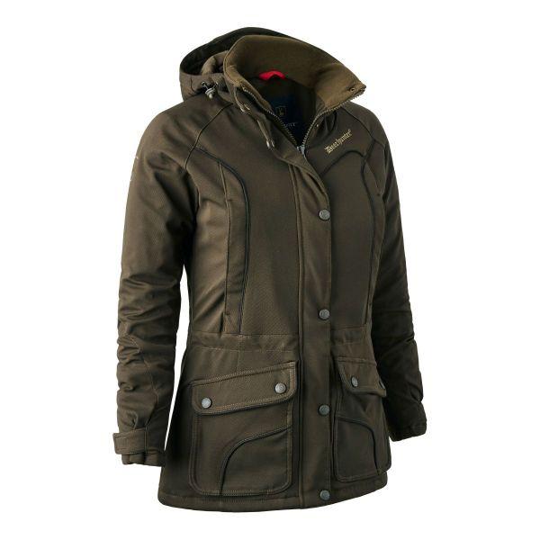 Куртка женская Deerhunter Lady Mary