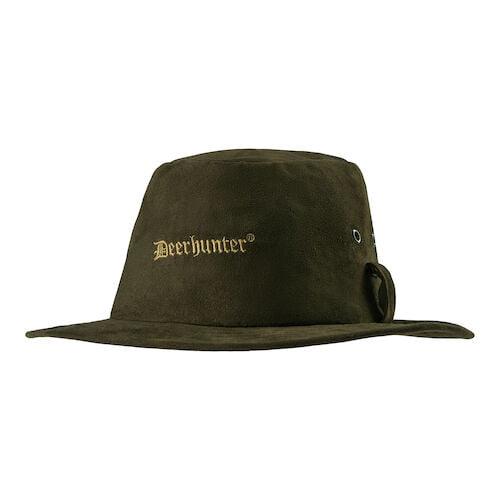 Шляпа Deerhunter Deer