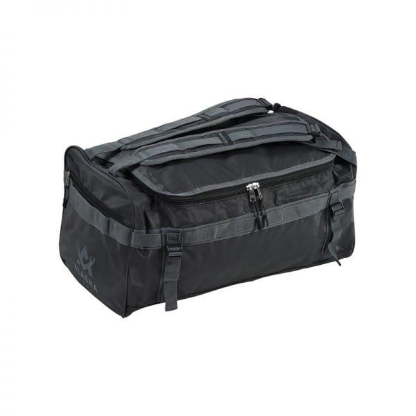 Сумка Alaska Warrior Duffel Bag