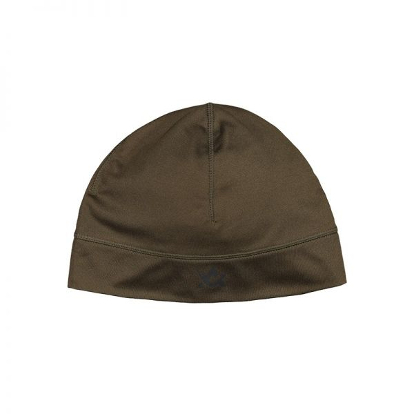 Шапка Alaska Cooldry Moss Brown One size