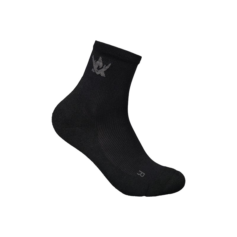 Носки Alaska Cooldry Hunting socks (3 пары)
