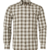 Рубашка Chevalier Galloway coolmax