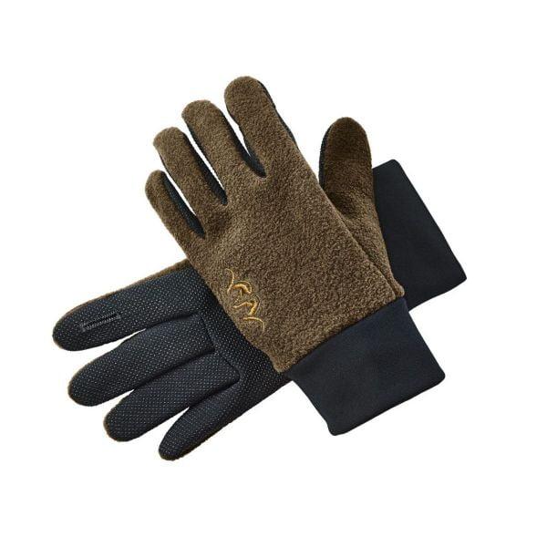 Перчатки Blaser Active Outfits Functional