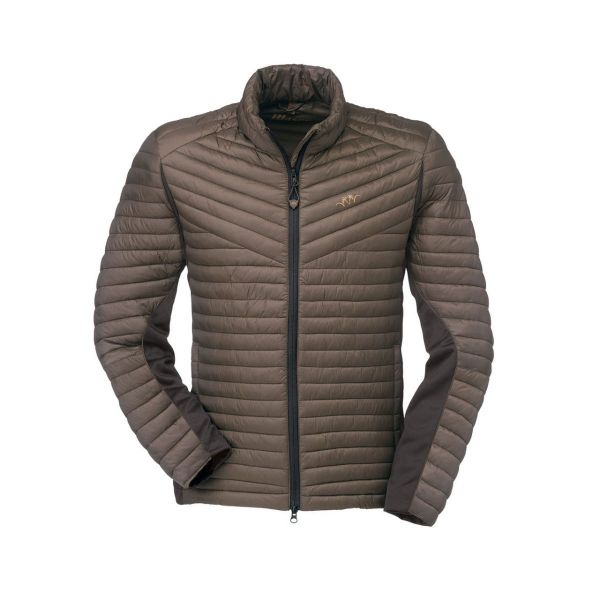 Куртка Blaser Active Outfits Primaloft Packable