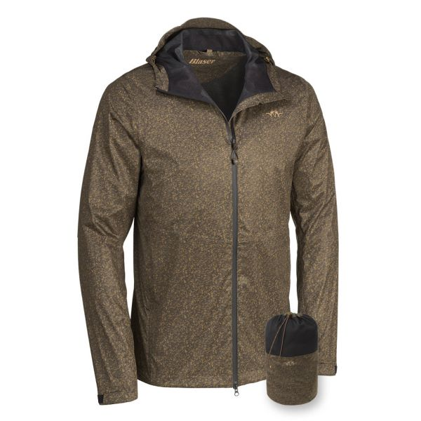 Куртка Blaser Active Outfits Ultra Light