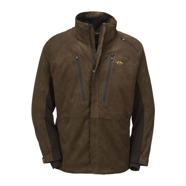Костюм Blaser Active Outfits Suede Light