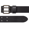 Пояс Chevalier Belt 36678
