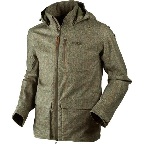 Куртка Harkila Stornoway Active