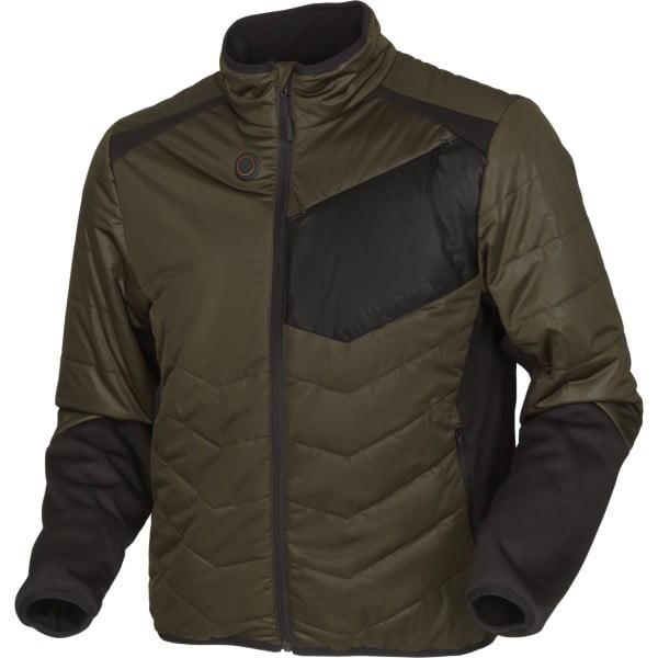 Куртка Harkila Heat Control
