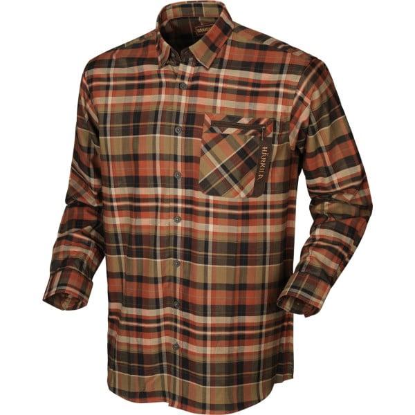 Рубашка Harkila Newton