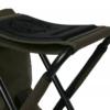 Рюкзак Chevalier Chair Pack со встроенным стулом 36695