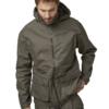Куртка Chevalier Bushland 36631