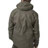 Куртка Chevalier Bushland 36632