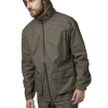 Куртка Chevalier Bushland 36633
