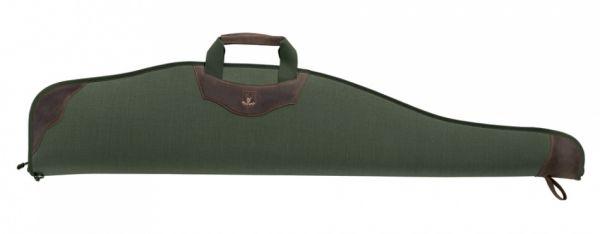 Чехол для оружия Riserva R1322
