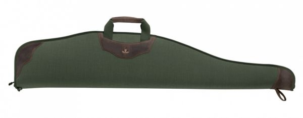 Чехол для оружия Riserva R1322 длина 130 см