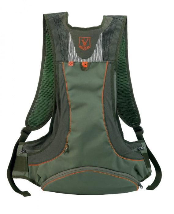 Жилет-рюкзак Riserva