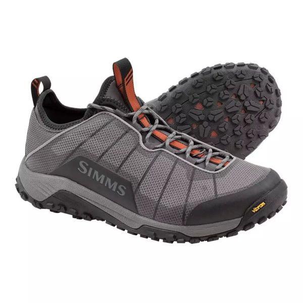 Кроссовки Simms Flyweight Shoe Slate
