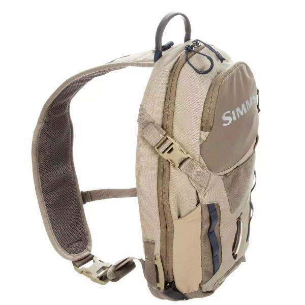 Рюкзак Simms Freestone Ambi Tactical Sling Pack Tan