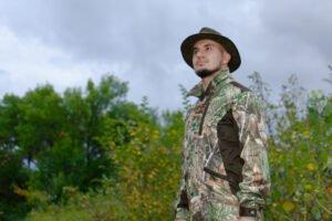 Костюм Deerhunter Explore Realtree Adapt
