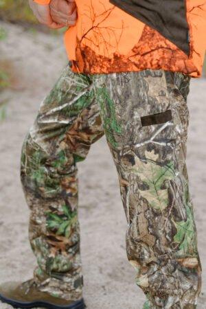 Брюки Deerhunter Explore Realtree Adapt