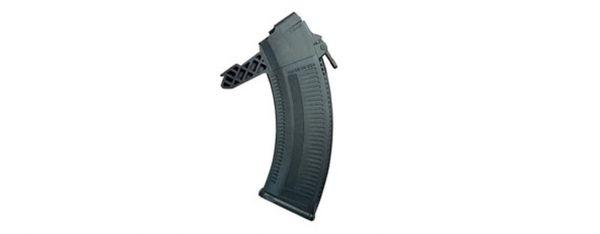 Магазин PROMAG полимерный для СКС кал. 7.62х39 на 35 патронов