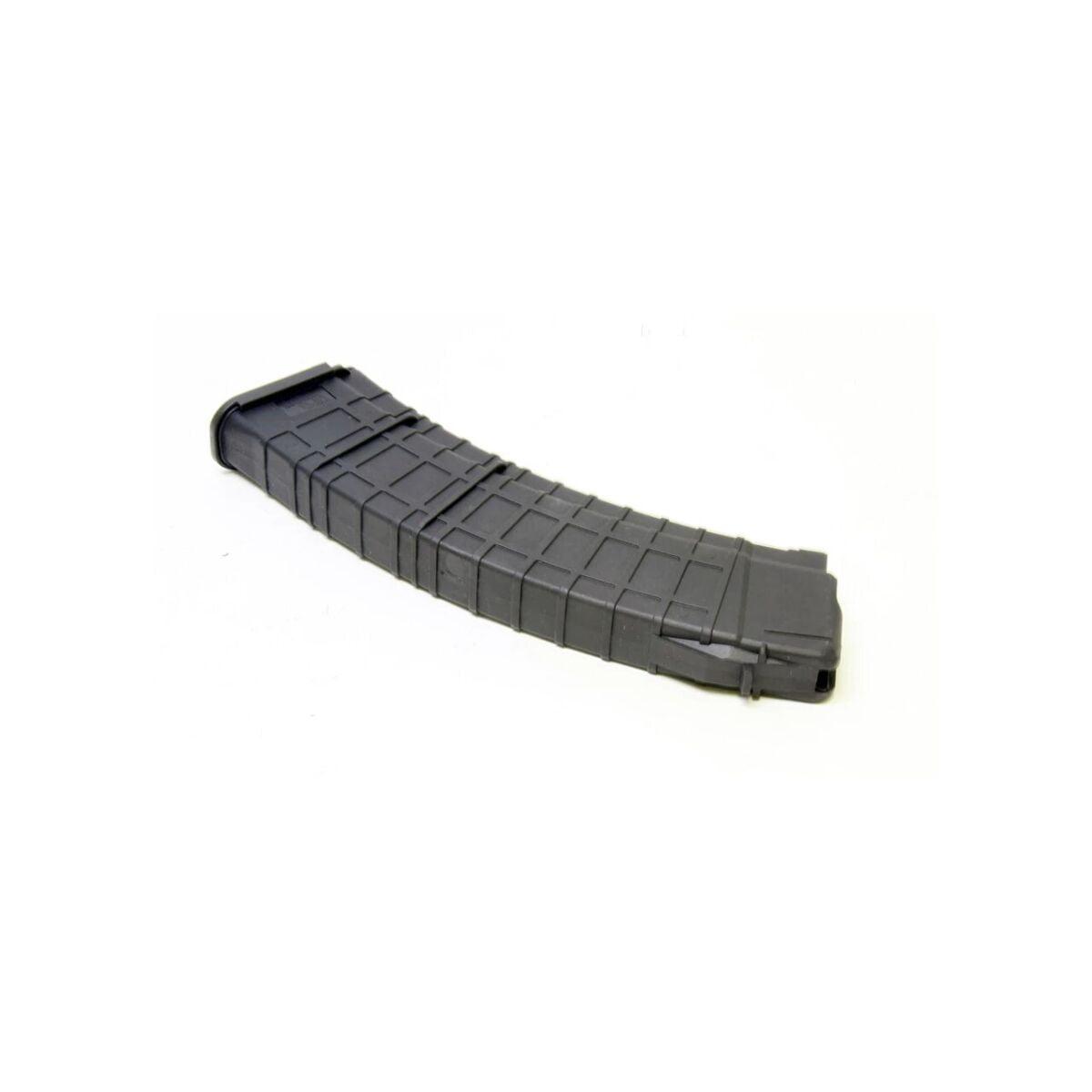 Магазин PROMAG для АК74/АКСУ кал. 5.45х39 на 40 патронов