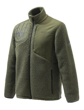 Куртка Beretta Trailhead Thermal Pro