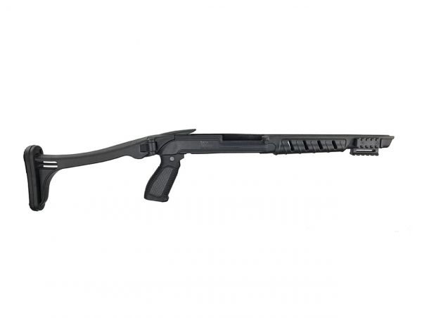 Ложа PROMAG Tactical Folding Stock для Marlin 795 / 60