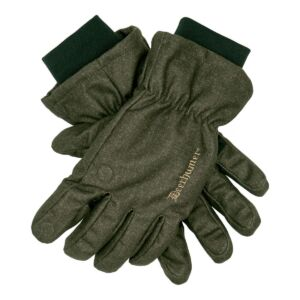 Перчатки Deerhunter Ram Winter