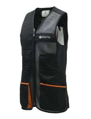 Жилет стрелковый Beretta Uniform Pro 2020