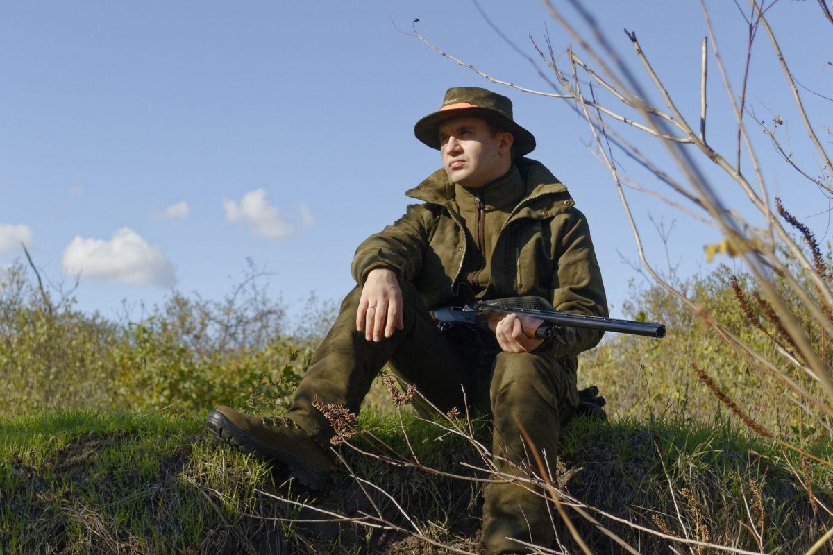 Как выбрать одежду для охоты, подобрать камуфляж и зимнюю экипировку охотника?