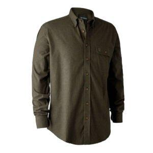 Рубашка Deerhunter Liam