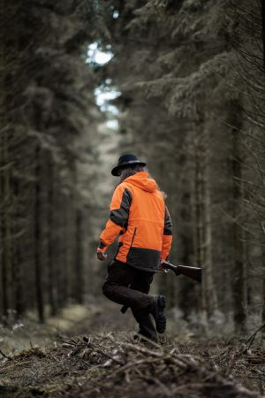Костюм Northern Hunting THOR GUNNAR