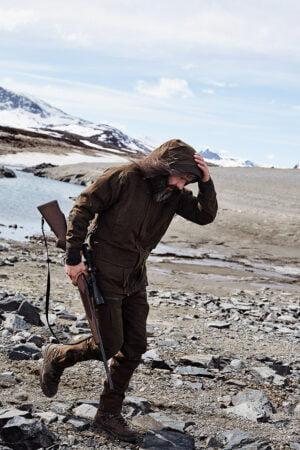 Костюм Northern Hunting THOR Ragnar размер XL