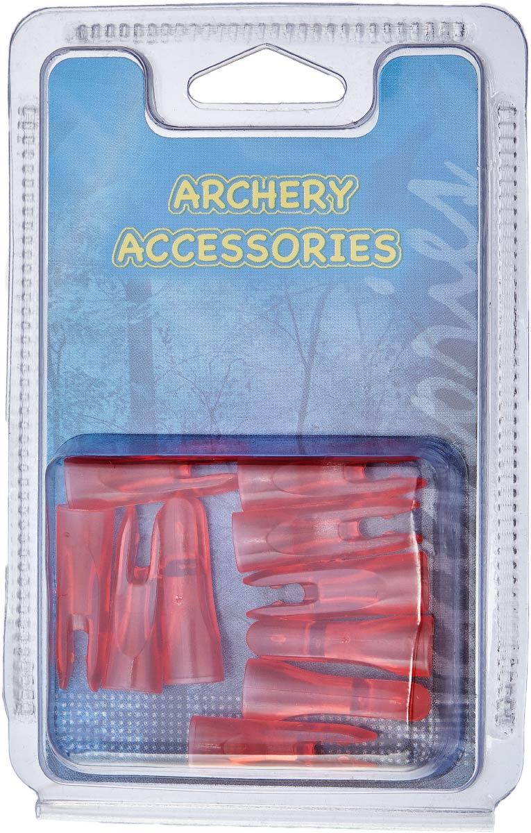 Аксессуары для производства стрел