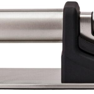 Точилка Risam Table Sharpener RM026 , coarse/medium/fine