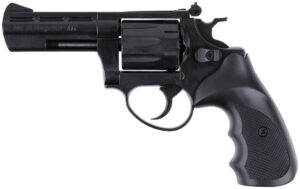 Револьвер флобера ME 38 Magnum 4R, 220 м/с, рукоятка – пластик
