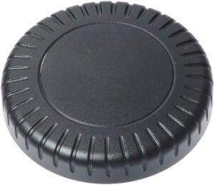 Крышка Swarovski DS для батарейного отсека