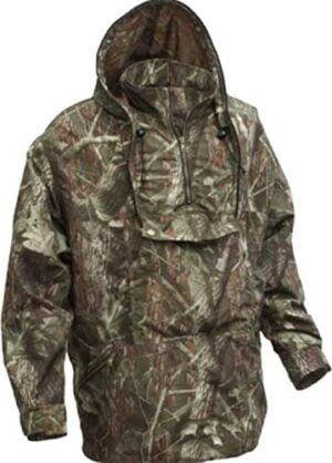 Куртка антимоскитная Chevalier Mosquito new, размер – М