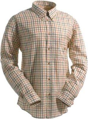 Рубашка Chevalier Petra, размер – 44