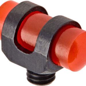 Мушка MEGAline 180/2 D.2,6. Цвет – красный